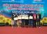 Học sinh nhà trường Đạt cả 3 giải cho 3 dự án KHKT cấp tỉnh năm học 2020-2021