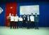 Học sinh nhà trường đạt thành tích cao trong cuộc thi Sáng tạo KHKT cấp tỉnh năm học 2016-2017